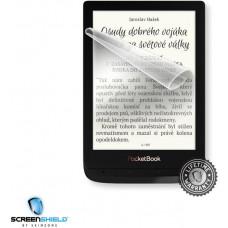 SCREENSHIELD POCKETBOOK 632 Touch HD 3 folie na displej