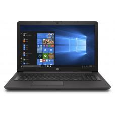 HP 250 G7 Intel Core i5-8265U