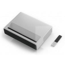 "XIAOMI Mi Laser Projector 150"" White"
