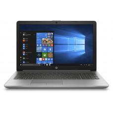 HP 250 G7 Intel Core i3-7020U Stříbrná/ šedá
