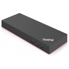 LENOVO ThinkPad Thunderbolt 3 WorkStation Dock 170W