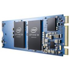 INTEL 32GB Intel Optane Memory M10 PCIe M.2 80mm