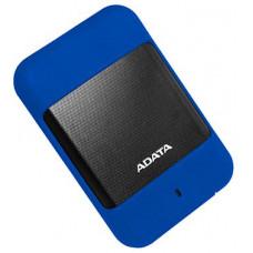 ADATA HD700 1TB external 2,5