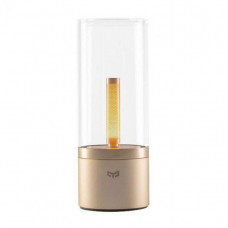 XIAOMI Yeelight Atmosphere Lamp