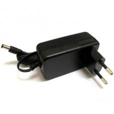 OEM Zdroj napájecí adaptér 5V 2A