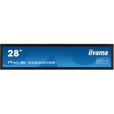 IIYAMA 28