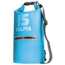 TRUST Palma Waterproof Bag (15L) - blue