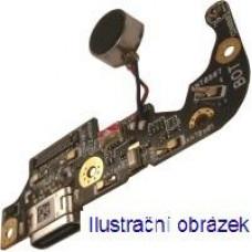 ASUS Subboard orig. Asus ZenFone ZD552KL s napájecím konektorem