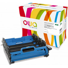 ARMOR OWA Armor válec pro Brother DR-321CL,25000st.