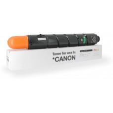 ARMOR OWA Armor toner pro Canon C-EXV29K,černý,36000st.