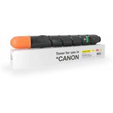 ARMOR OWA Armor toner pro Canon C-EXV29Y,žlutý,27000st.