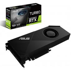 ASUS Turbo GeForce RTX 2080 Ti 11GB GDDR6