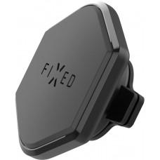 FIXED Mag. držák FIXED IconDash na palubní desku
