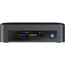 INTEL NUC Kit 8i5BEK i5/USB3/TH3/DP/WIFI/M.2
