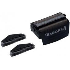REMINGTON SPF 300 COMBI PACK