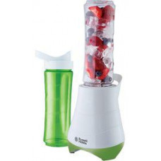 RUSSELL HOBBS 21350-56 MIXÉR SMOOTHIE