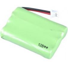 MOTOROLA MBP Baterie pro MBP 36/36S/853