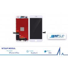 NTSUP LCD modul iPhone 8 PLUS bílý kvalita A