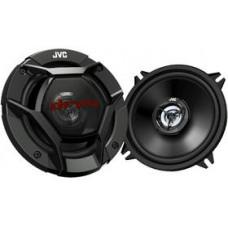 JVC CS DR520 AUTOREPRO