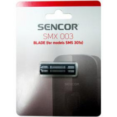 SENCOR SMX 003 náhradní hlava k SMS 301x