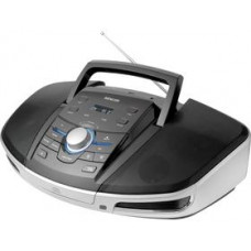 SENCOR SPT 280 Rádio sCD/USB/MP3