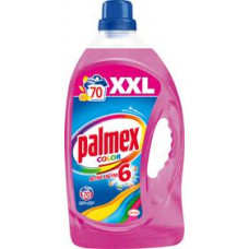 PALMEX COLOR PRACÍ GEL 70 DÁVEK