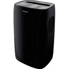SENCOR SAC MT1222CH klimatizace mobilní