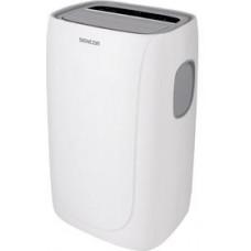 SENCOR SAC MT1220C klimatizace mobilní