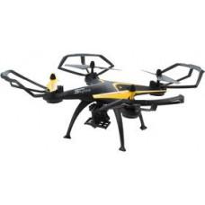 BUDDY TOYS BRQ 142 RC Dron 40 + hp