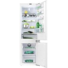 Philco PCN 17732 Bi vestavná kombinovaná chladnička