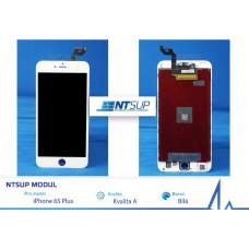 NTSUP LCD modul iPhone 6S PLUS bílý kvalita A