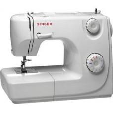 SINGER SMC 8280/00 ŠICÍ STROJ