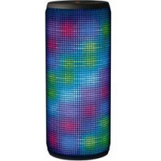 TRUST 20419 Dixxo Bluetooth repro LED