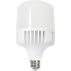 RETLUX RLL 294 E27 žárovka 30W CW