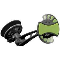 Clingo by Allsop Clingo Car Phone Mount - zelený