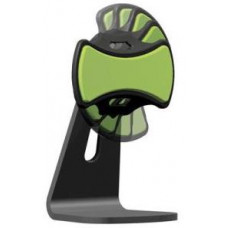 Clingo by Allsop Clingo Universal Podium-univerzální držák na stůl