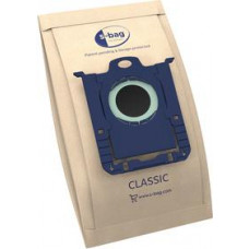 ELECTROLUX E200SM S-BAG CLASIC MEGA PACK