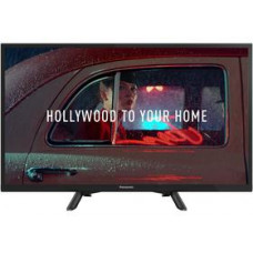 PANASONIC TX 32FS403E LED HD TV