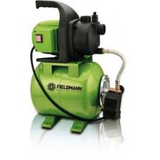 FIELDMANN FVC 8510 EC Zahradní vodárna