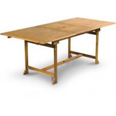 FIELDMANN FDZN 4104-T Stůl 200/150x90 cm