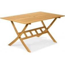 FIELDMANN FDZN 4017-T Zahradní stůl