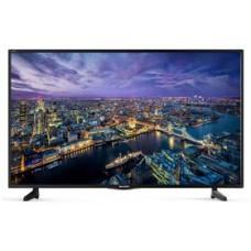 SHARP LC 40FI5122 SMART DVB-S2/T2 H265