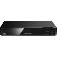 PANASONIC DMP BD84EGK Blu-Ray přehrávač