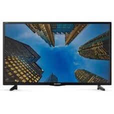 SHARP LC 32HI5122 SMART DVB-S2/T2 H265
