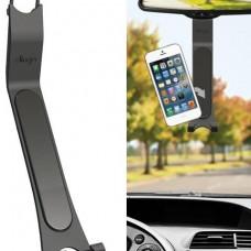 Clingo by Allsop Clingo Car Phone Hanger