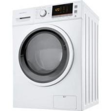 Philco PLWD 16170 pračka se sušičkou