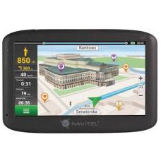DEVIA Navitel GPS navigace F150