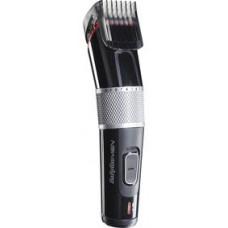 BABYLISS E972E Zastřihovač vlasů/vousů