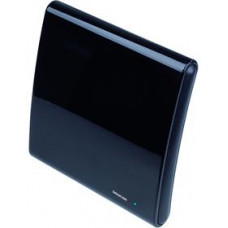 SENCOR SDA-302 4G DVB-T2 ANTÉNA STYL