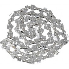 FIELDMANN FZP 9008-B Řetěz 40cm,0.325